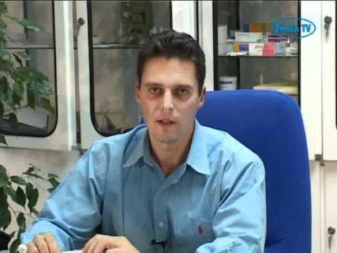 Hogyan lehet hosszú távú remissziót elérni prosztatagyulladással