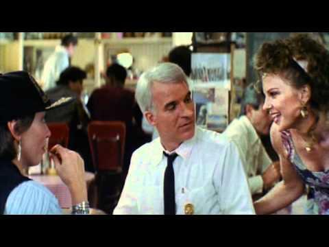 Video trailer för Roxanne.1987.Trailer.avi