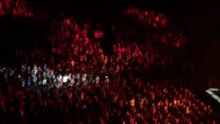 Faith Hill - Mississippi Girl @ Nationwide Arena (09.07.17)