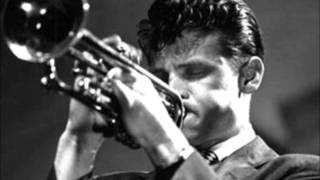 Chet Baker - There Will Never Be Another You (Instrumental)