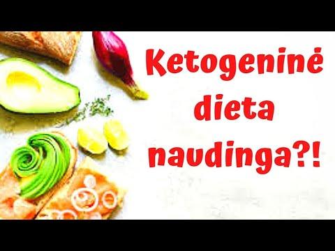Slėgis 145 dar nėra hipertenzija