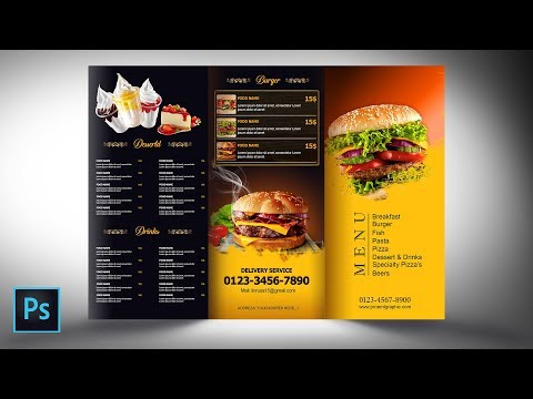 mp4 Design Menu, download Design Menu video klip Design Menu