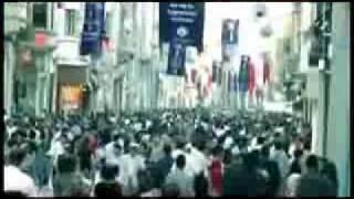 الطريق الصح - محمود العسيلي Mahmoud El Essiely - The Right Path تحميل MP3