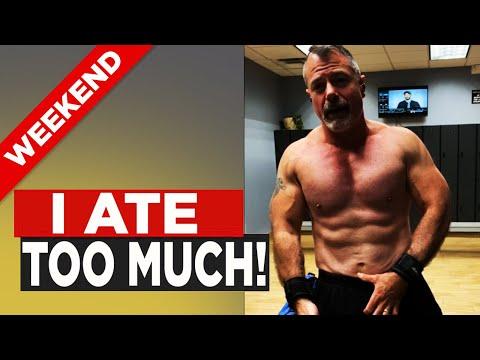 Creșteți grăsimea pentru a pierde în greutate