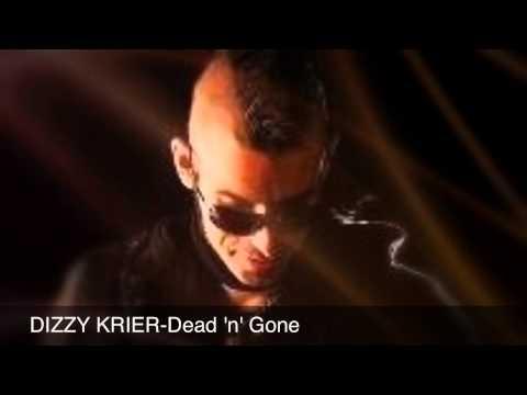 Dead N' Gone