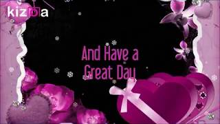 Happy Anniversary MOM And DAD Wishes,whatsapp STaTus Video,greetings,sms,ecards,latest 2018