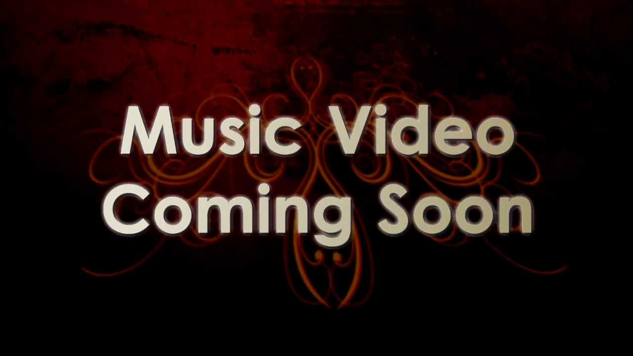 For Me Music Video Teaser Trailer