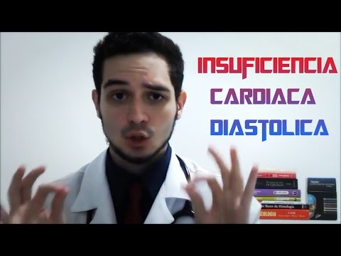 Dieta quando se inicia hipertensão