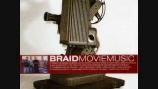 Braid - Do You Love Coffee [2000]