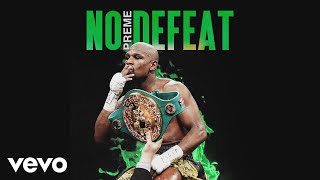 Preme   No Defeat (Audio)