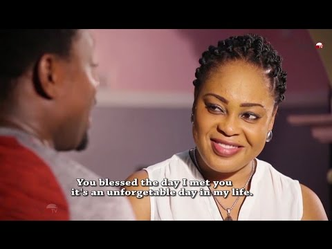 Iyawo Ile Mi - Latest Yoruba Movie 2017 Drama Premium