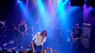 Charon - As We Die (Live)