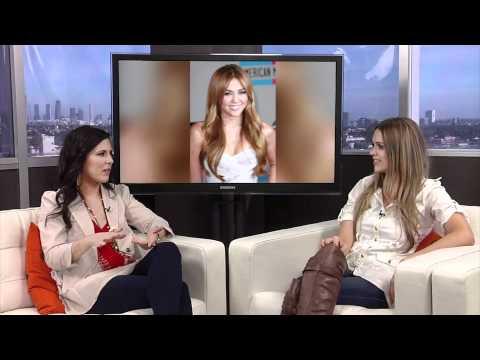 2011 KCA Predictions: Favorite Actress Kristen Stewart or Emma Watson?