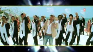 Jhoot Nahin Bolna - Remix , Film - Aap Kaa   - YouTube