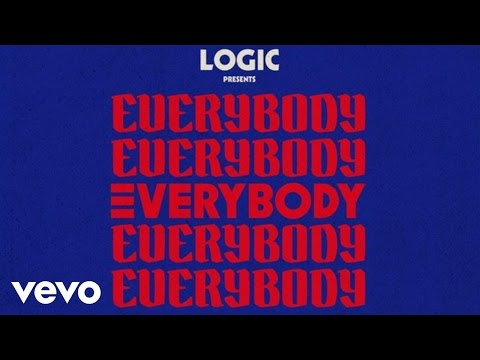Everybody (Song) by Logic