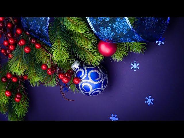 Видео Именное видеопоздравление от Деда Мороза