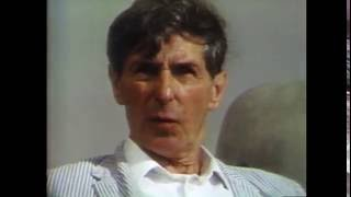 Michael Tippett: Composer for Our Time