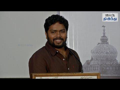 Vaimai-Press-Meet-Shanthanu-Pa-Ranjith-Kalaipuli-Thanu-K-Bhagyaraj