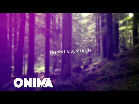 BLERO ft Fissi Doni - Pse sthash te du