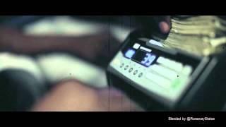 Krayzie Bone & Ludacris - Cashin' Out (Remix)