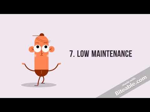 Benefits of Using Joomla Development Services in Website