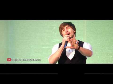Скачать песню о счастье однажды в россии