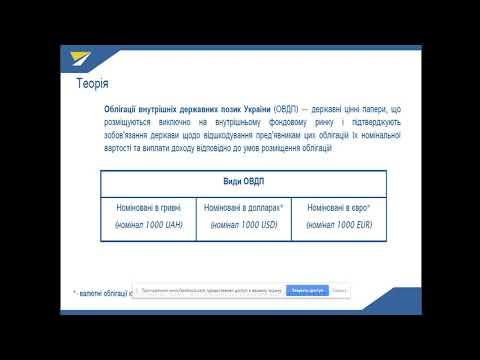 Sar индикатор для бинарных опционов