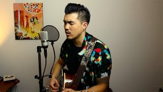 "You're Welcome - From ""MOANA"" (Jordan Fisher & Lin-Manuel Miranda Version) (Joseph Vincent Cover)"
