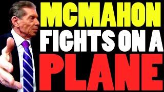 John Cena Promo Deleted! Becky Lynch's New Opponent! Kofi Kingston Fights Vince! Wresting News!