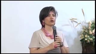 Anete Guimarães - A disciplina do pensamento