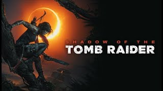 Shadow of the Tomb Raider HD Game | RNM Games