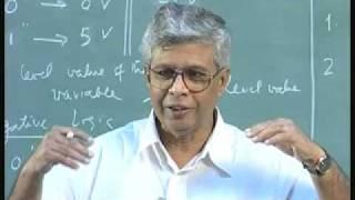 Lecture 3 Combinational Logic Basics