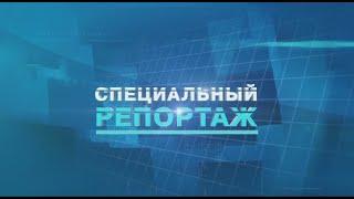 """Автогонки """"Зимнее кольцо - 2019"""""""
