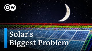How solar energy got so cheap, and why it's not everywhere (yet)