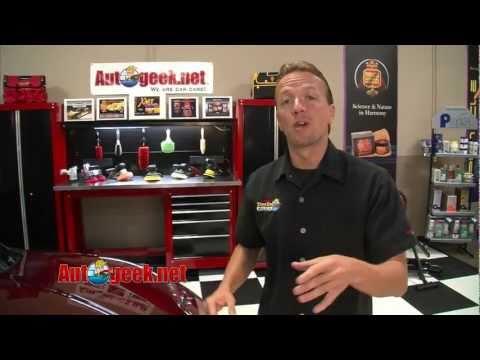 Video of AutogeekOnline