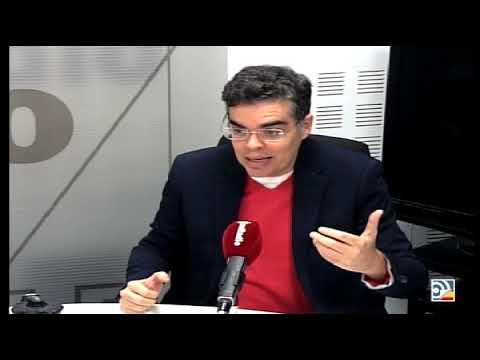 Fútbol es Radio: Solari toma las riendas del Real Madrid