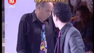 Download Video Nassredine Ben Mokhtar sur nessma part1 MP3 3GP MP4