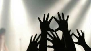 Don't Dance - 3oh!3 With Lyrics