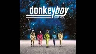 Silver Moon - Donkeyboy [Bassflow Remake]