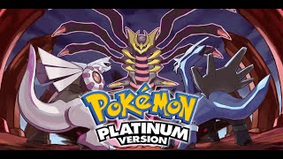 R.I.P.Xavier John Bedoya And Cannon Hinnant,Pokemon Platinum Nuzlocke Part 26(Valor and Verity Lakes