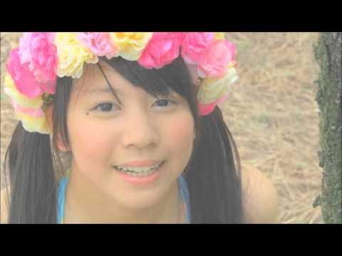 『虹色マジック』 PV (愛の葉Girls #ametwi )