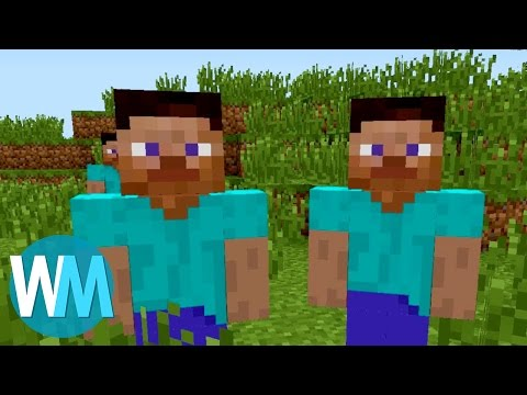 Top 10 Most Cloned Video Games
