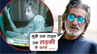 Bollywood Unknown Facts | Shakti Kapoor Interview | Shakti Kapoor Unknown Story | Bollywood News
