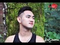 Cover Keren Top Dangdut Secawan Madu by Model Ganteng Koko Abdillah