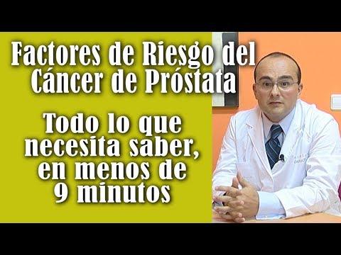Esquemas eficaces de tratamiento de la prostatitis crónica