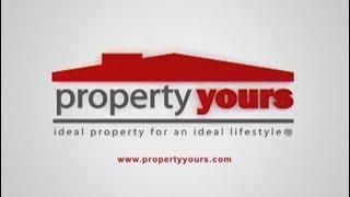 Property Yours  - 18/02/2018 | Kholo.pk