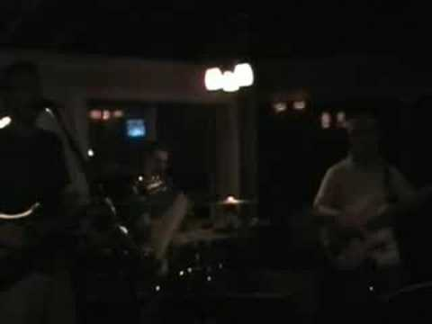 Picture Frame (Live)