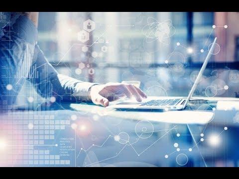 Торги валют онлайн форекс