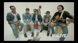 5 Alive - I Want My Stuff Back (Acoustic)