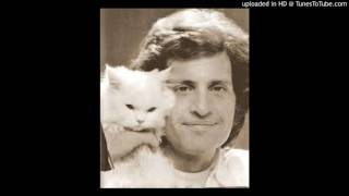 Joe Dassin On Sest Aime Comme On Se Quitte